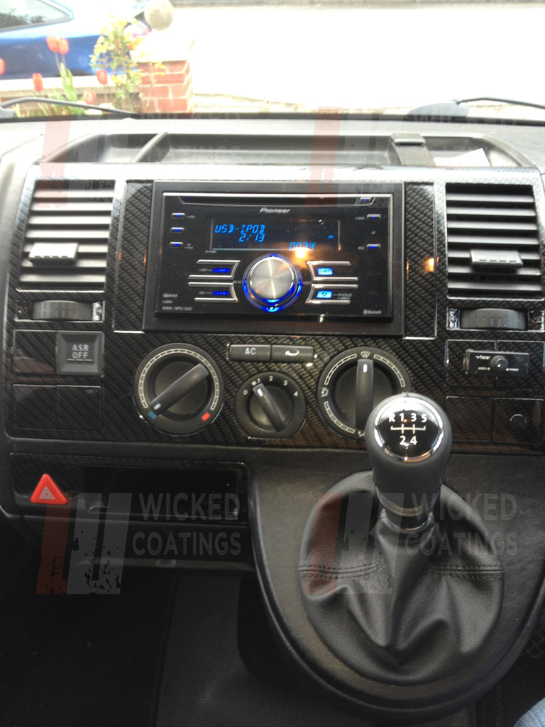 32812948463 as well Watch together with Vw Passat 3c 2005 2010 Radio Removal as well Watch further Watch. on stereo in dash kits