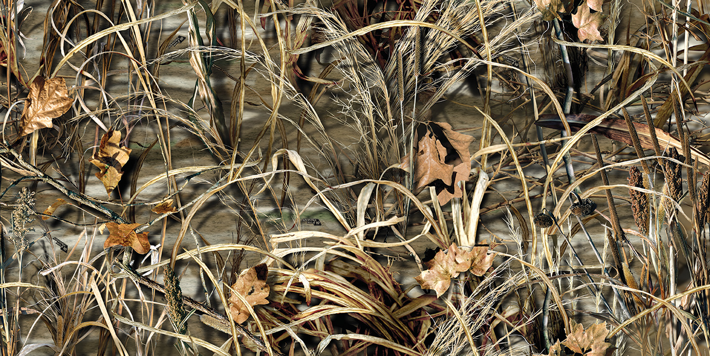 duck hunting camo backgrounds - photo #29