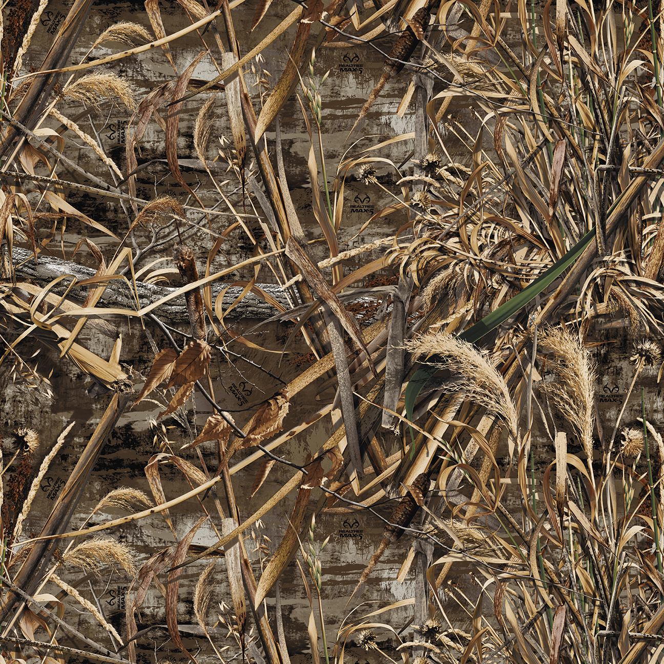 duck hunting camo backgrounds - photo #11