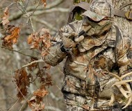 realtree-camo-pattern-realtree-ap-01