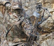 realtree-camo-pattern-realtree-ap-02