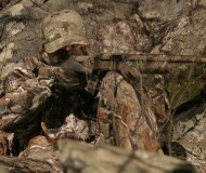 realtree-camo-pattern-realtree-ap-06