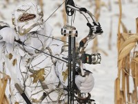 realtree-camo-pattern-realtree-ap-snow-02