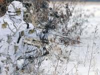 realtree-camo-pattern-realtree-ap-snow-03