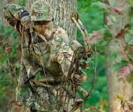 realtree-camo-pattern-realtree-apg-02
