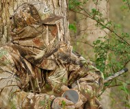 realtree-camo-pattern-realtree-apg-04