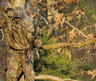 realtree-camo-pattern-realtree-apg-05