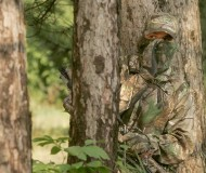 realtree-camo-pattern-realtree-apg-06