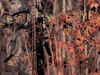 realtree-camo-pattern-realtree-hardwoods-01