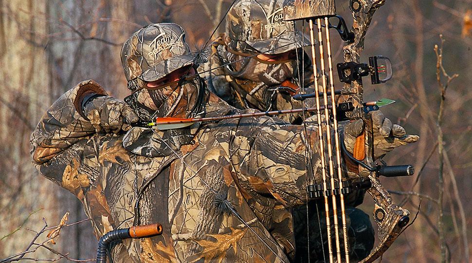 realtree-camo-pattern-realtree-hardwoods-05