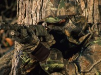realtree-camo-pattern-realtree-hardwoods-green-01
