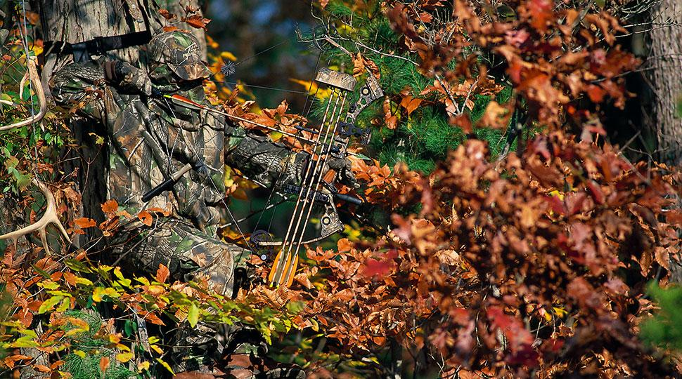 realtree-camo-pattern-realtree-hardwoods-green-03