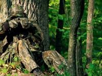 realtree-camo-pattern-realtree-hardwoods-green-05