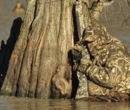 realtree-camo-pattern-realtree-max-4-01