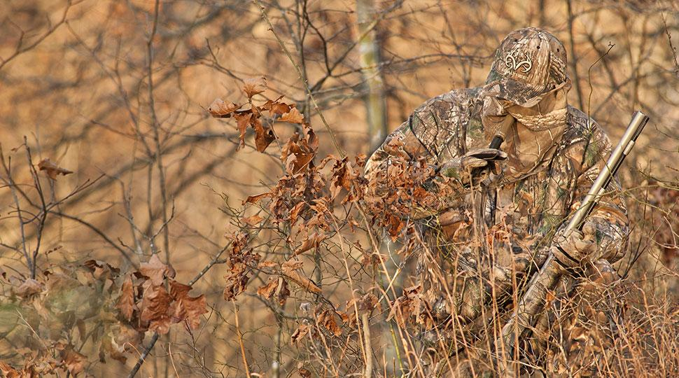 Realtree Camouflage | Leading Licensed Applicator