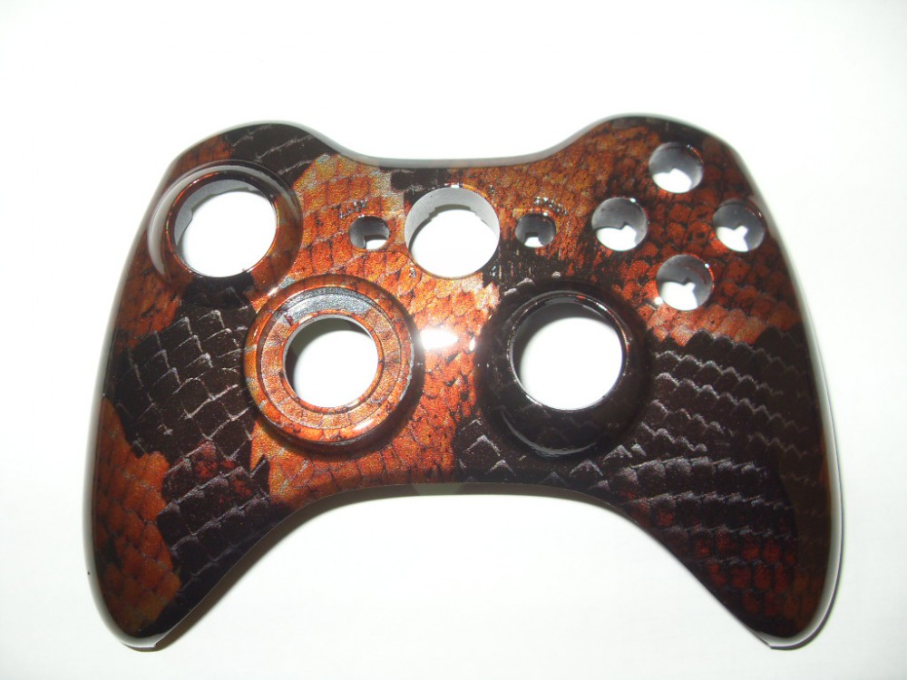 Hydrographics Amp Water Transfer Printing Wicked Coatings