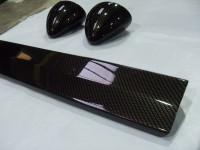 VLUU L100, M100  / Samsung L100, M100