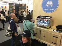 Coffee-machine-wtp