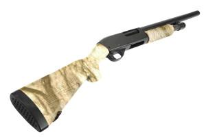 gun-YH187 PEARL WHITE